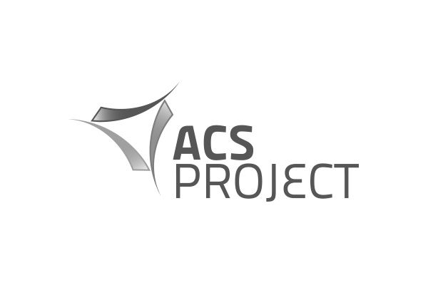 Acs Project