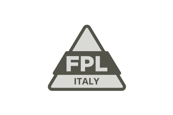 FPL ITALY
