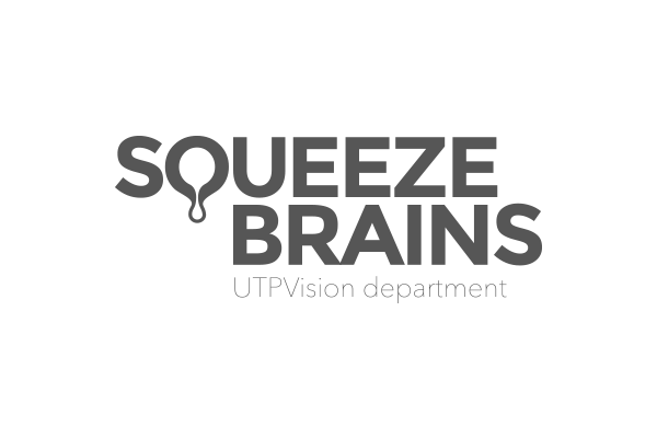 Squeeze Brains